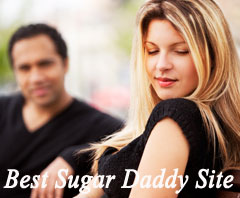 Best Sugar Daddy Site